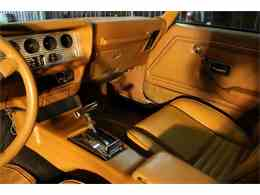 Picture of 1980 Pontiac Firebird Trans Am located in Oregon - $9,500.00 Offered by Cool Classic Rides LLC - MZB3