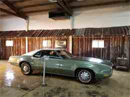 Picture of Classic '70 Toronado located in Redmond Oregon - $9,500.00 Offered by Cool Classic Rides LLC - MZB5