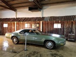 Picture of 1970 Oldsmobile Toronado - $9,500.00 - MZB5