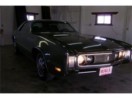 Picture of Classic '70 Toronado - $9,500.00 - MZB5