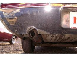 Picture of Classic '70 Toronado - MZB5
