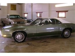 Picture of Classic '70 Oldsmobile Toronado - $9,500.00 Offered by Cool Classic Rides LLC - MZB5