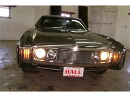 Picture of Classic '70 Toronado located in Oregon - $9,500.00 - MZB5