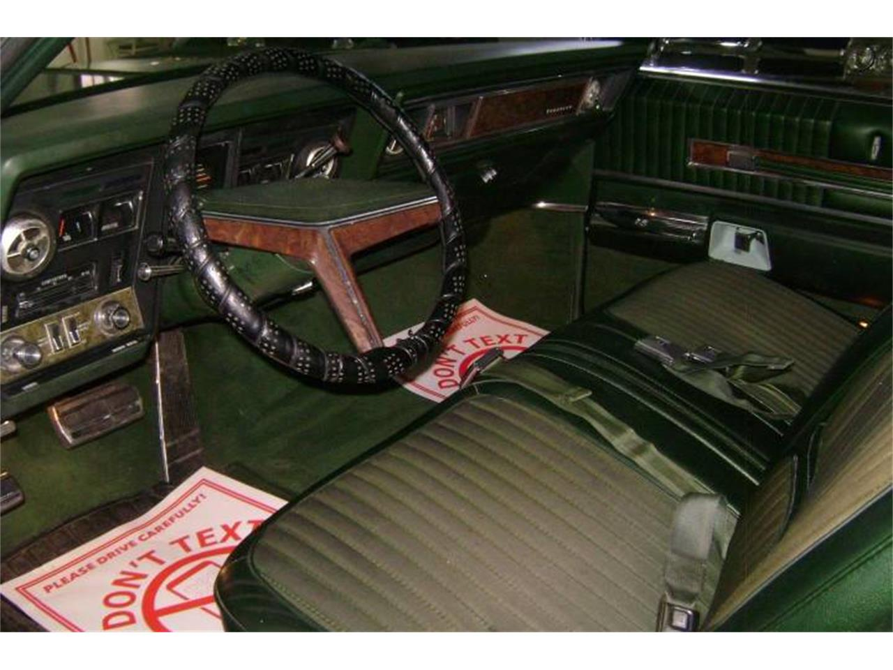 Large Picture of Classic '70 Oldsmobile Toronado located in Oregon Offered by Cool Classic Rides LLC - MZB5