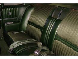 Picture of Classic 1970 Oldsmobile Toronado located in Oregon - MZB5