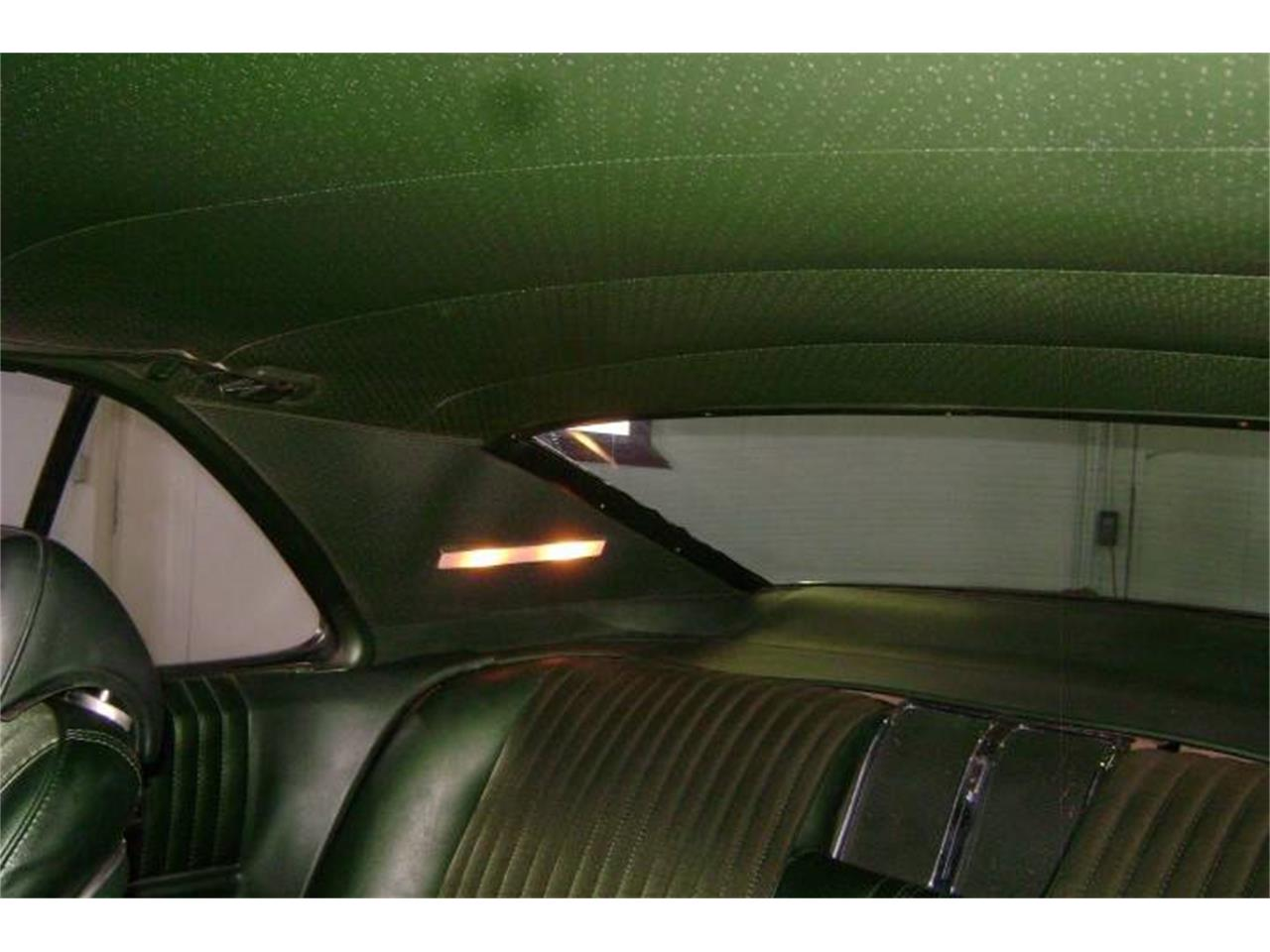 Large Picture of 1970 Toronado located in Oregon - $9,500.00 - MZB5