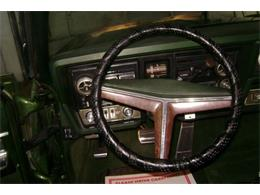 Picture of Classic '70 Oldsmobile Toronado - $9,500.00 - MZB5