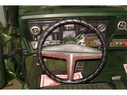 Picture of 1970 Toronado - MZB5