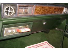 Picture of '70 Toronado - MZB5