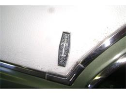 Picture of 1970 Oldsmobile Toronado located in Redmond Oregon - $9,500.00 Offered by Cool Classic Rides LLC - MZB5