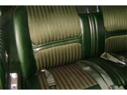 Picture of 1970 Toronado - $9,500.00 - MZB5