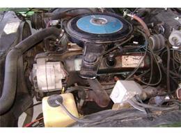 Picture of Classic 1970 Oldsmobile Toronado - MZB5