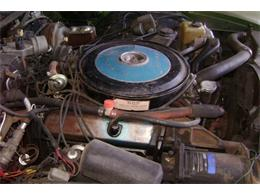 Picture of Classic 1970 Oldsmobile Toronado - $9,500.00 - MZB5