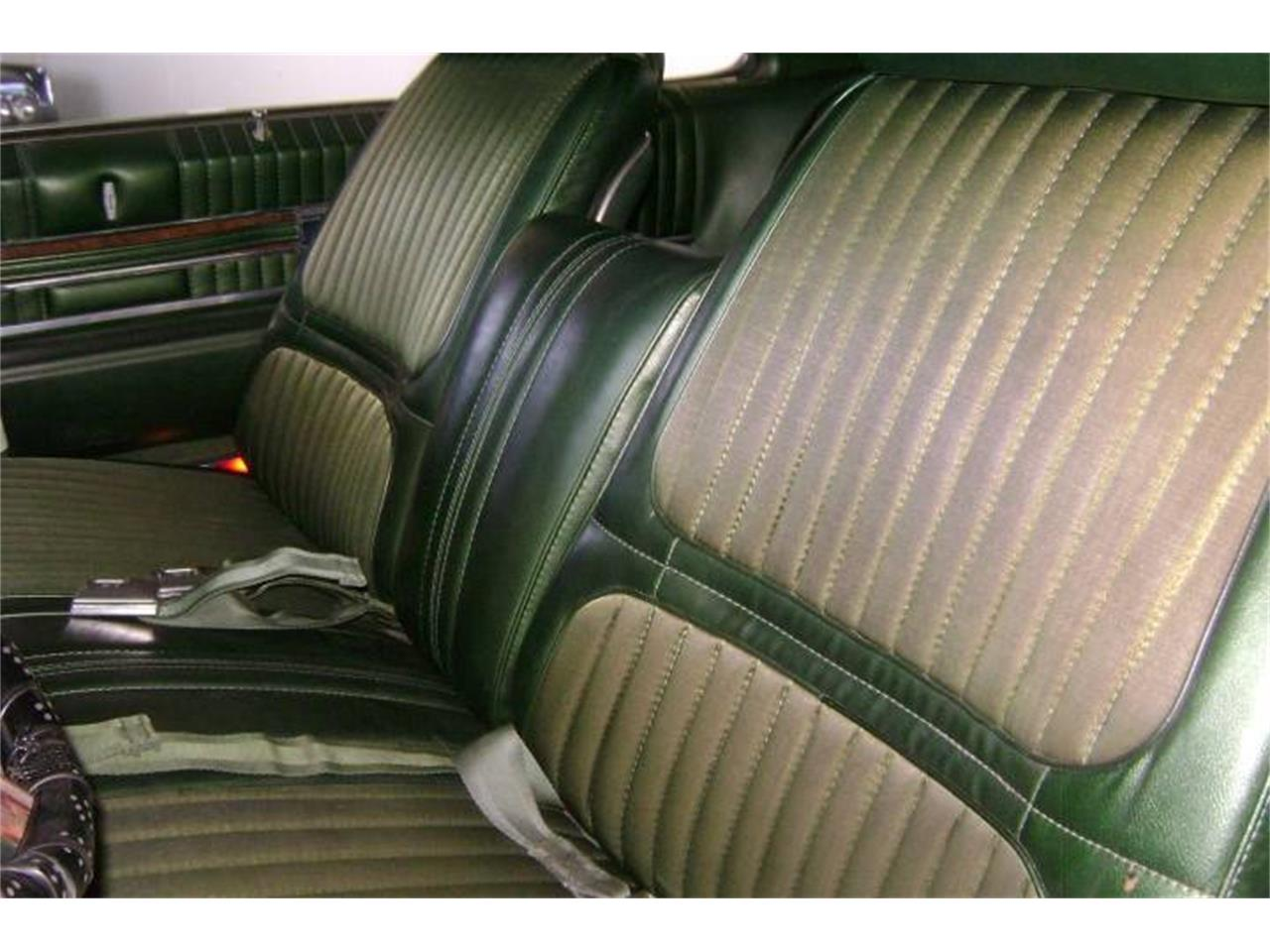 Large Picture of Classic '70 Toronado - $9,500.00 Offered by Cool Classic Rides LLC - MZB5