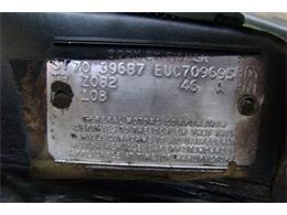 Picture of '70 Oldsmobile Toronado - $9,500.00 - MZB5