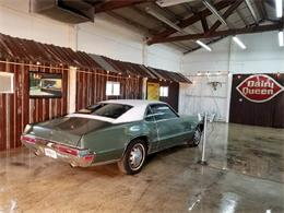 Picture of 1970 Oldsmobile Toronado - $9,500.00 Offered by Cool Classic Rides LLC - MZB5