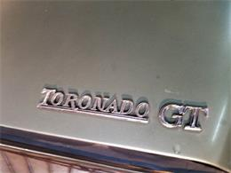 Picture of Classic 1970 Oldsmobile Toronado - $9,500.00 Offered by Cool Classic Rides LLC - MZB5