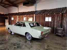 Picture of Classic '69 Falcon - $19,500.00 Offered by Cool Classic Rides LLC - MZB6