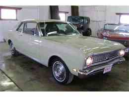 Picture of Classic '69 Ford Falcon located in Oregon Offered by Cool Classic Rides LLC - MZB6