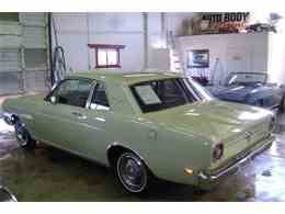 Picture of 1969 Ford Falcon located in Oregon - $19,500.00 - MZB6