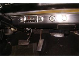 Picture of '69 Falcon - MZB6