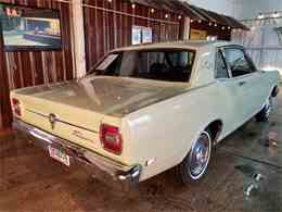 Picture of 1969 Falcon located in Oregon Offered by Cool Classic Rides LLC - MZB6