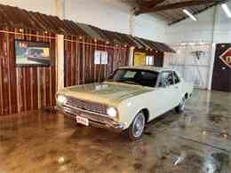 Picture of Classic 1969 Ford Falcon - $19,500.00 Offered by Cool Classic Rides LLC - MZB6