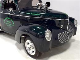 Picture of '40 Coupe - $89,900.00 - MZB9