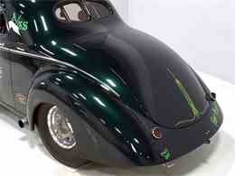 Picture of Classic '40 Coupe located in Ohio - $99,900.00 - MZB9