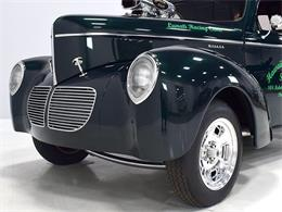 Picture of '40 Coupe located in Ohio Offered by Harwood Motors, LTD. - MZB9