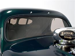 Picture of Classic '40 Coupe Offered by Harwood Motors, LTD. - MZB9