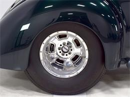 Picture of Classic '40 Willys Coupe - $89,900.00 - MZB9
