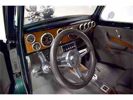 Picture of Classic '40 Coupe - $99,900.00 Offered by Harwood Motors, LTD. - MZB9