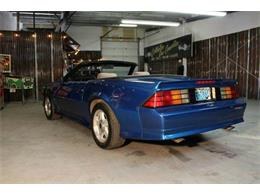 Picture of 1992 Camaro located in Redmond Oregon - $11,500.00 - MZBC