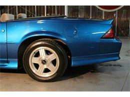 Picture of '92 Camaro - $11,500.00 - MZBC