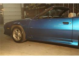 Picture of 1992 Chevrolet Camaro - $11,500.00 Offered by Cool Classic Rides LLC - MZBC