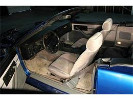 Picture of 1992 Camaro located in Oregon Offered by Cool Classic Rides LLC - MZBC