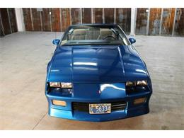 Picture of '92 Camaro - $11,500.00 Offered by Cool Classic Rides LLC - MZBC