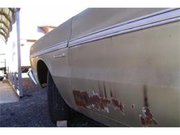 Picture of Classic '66 Plymouth Belvedere 2 located in Redmond Oregon Offered by Cool Classic Rides LLC - MZBD