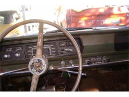 Picture of '66 Plymouth Belvedere 2 located in Redmond Oregon - MZBD