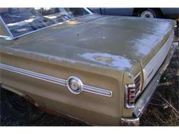 Picture of Classic 1966 Belvedere 2 located in Oregon Offered by Cool Classic Rides LLC - MZBD