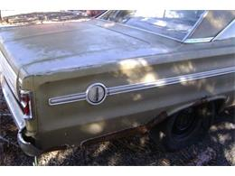 Picture of '66 Plymouth Belvedere 2 - $2,500.00 Offered by Cool Classic Rides LLC - MZBD