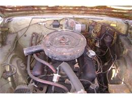 Picture of 1966 Plymouth Belvedere 2 - $2,500.00 Offered by Cool Classic Rides LLC - MZBD