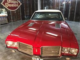 Picture of 1971 Oldsmobile Cutlass - $15,500.00 Offered by Cool Classic Rides LLC - MZBF