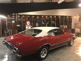 Picture of '71 Oldsmobile Cutlass located in Oregon - $15,500.00 Offered by Cool Classic Rides LLC - MZBF