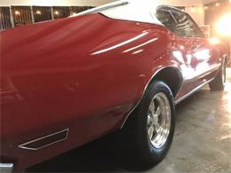 Picture of '71 Cutlass located in Redmond Oregon - $15,500.00 Offered by Cool Classic Rides LLC - MZBF