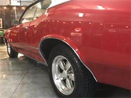 Picture of 1971 Oldsmobile Cutlass located in Oregon Offered by Cool Classic Rides LLC - MZBF