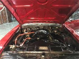 Picture of Classic 1971 Oldsmobile Cutlass - $15,500.00 Offered by Cool Classic Rides LLC - MZBF