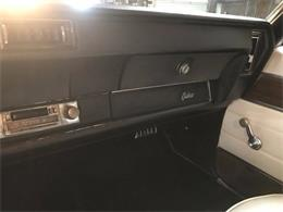 Picture of Classic 1971 Cutlass - $15,500.00 Offered by Cool Classic Rides LLC - MZBF