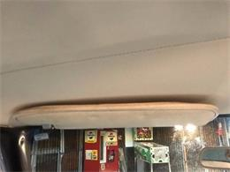 Picture of '71 Cutlass - MZBF